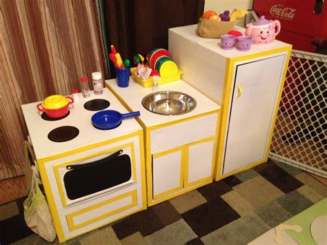 Diy Kitchen Set by Happiness And Living Fab Earth Day Upcycling A