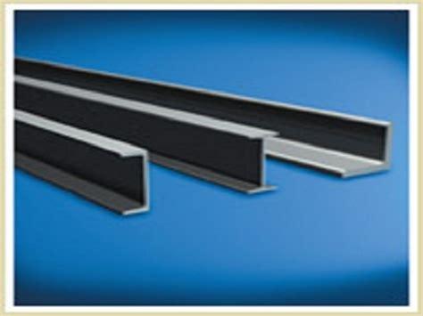 hierros cuadrados perfiles upn ipn hierros cuadrados portal de compras