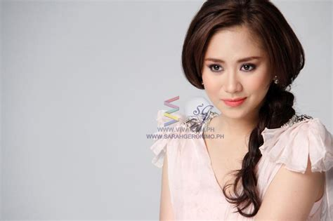 madison shadowkittens sarah a song by sarah geronimo hale