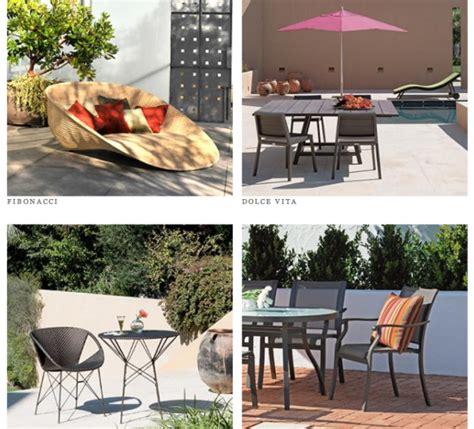 patio things janus et cie