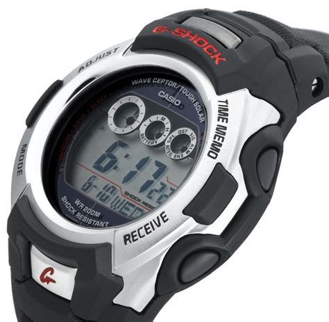 Jam Tangan Sport Casio G Shock Gg1000 Black List White 23 best images about sport watches on solar color black and