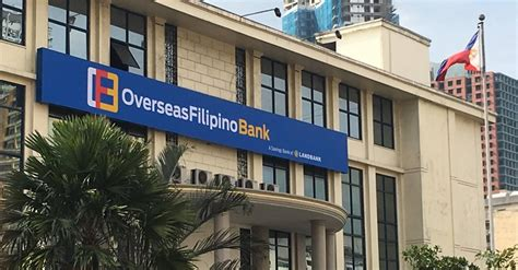 community bank overseas newly launched overseas bank to offer financial