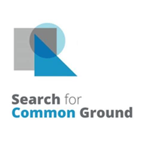 logo search for common ground skoll skoll awardees