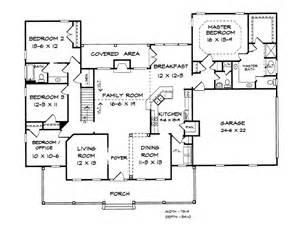 25 unique hill country floor plans house plans 59699 25 unique hill country floor plans house plans 59699