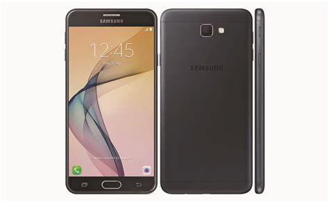 Samsung J7 Prime Batangan Samsung Galaxy J7 Prime Price In Pakistan With Review