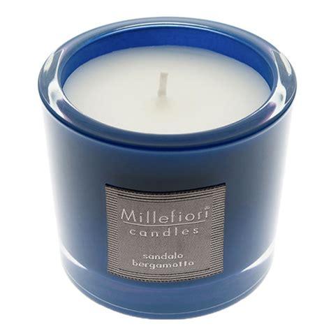 millefiori candele italian candles italian millefiori candles italian
