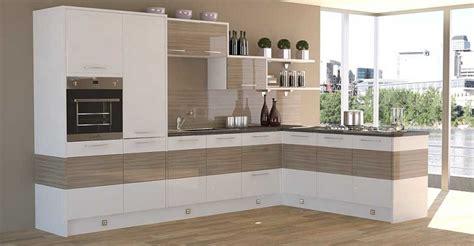 bianchi arredo come arredare una cucina con mobili bianchi e legno