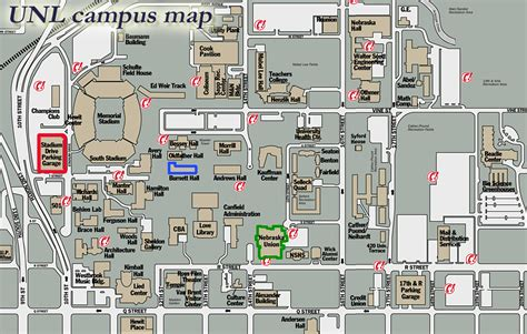 Unl Finder The Fifth Annual Regional Workshop In The Mathematical Sciences Department Of