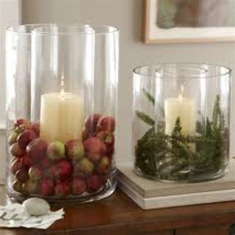 29 best images about vase fillers on fall