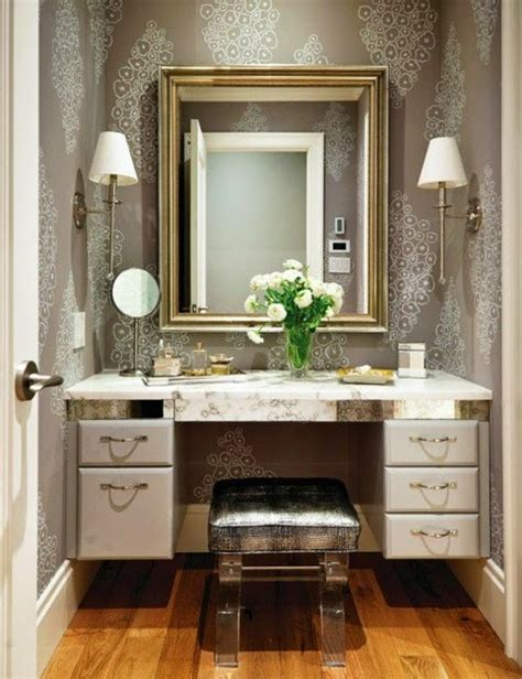 latest designs of dressing tables latest modern dressing table designs with mirror for
