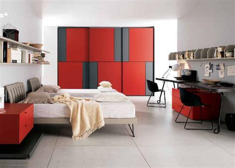 teenage bedroom furniture uk teenage bedroom furniture uk 28 images teenage bedroom