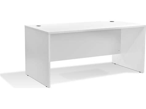 60 inch executive desk 60 inch wide executive desk hostgarcia