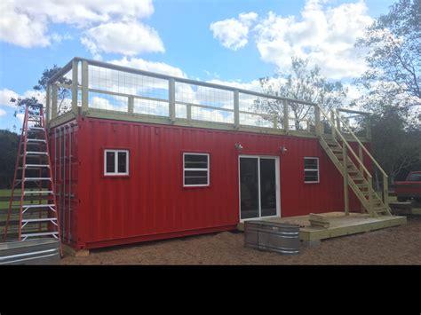 tiny house houston houston area builder gets a big break on hgtv s tiny