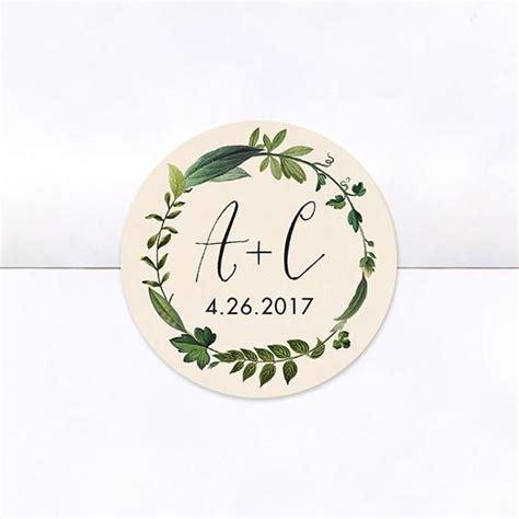 Wedding Branding by The 25 Best Wedding Logos Ideas On Wedding