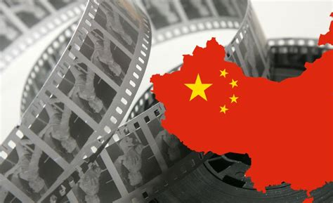 china film law china passes restrictive new film law banning content