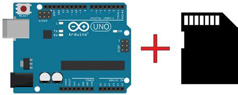 tutorial arduino sd card guide to sd card module with arduino random nerd tutorials