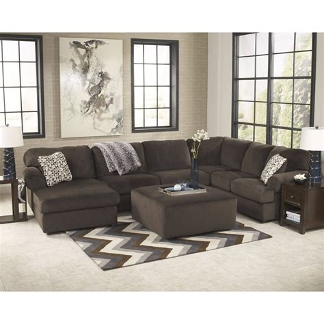 sofa trend sectional elegant sofa trend sectional sectional sofas