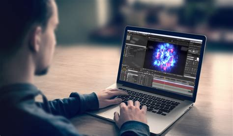 after effect tutorial 10 essential text tutorials for after effects
