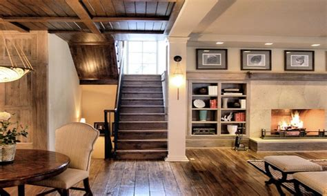 Basement Remodeling Ideas On A Budget Basement Remodeling Ideas Basement Remodeling Ideas On A Budget Small Home Plans With Basement