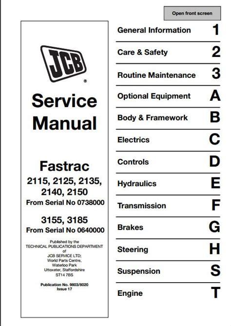 diagrams 10001000 jcb alt wiring diagram 66021636