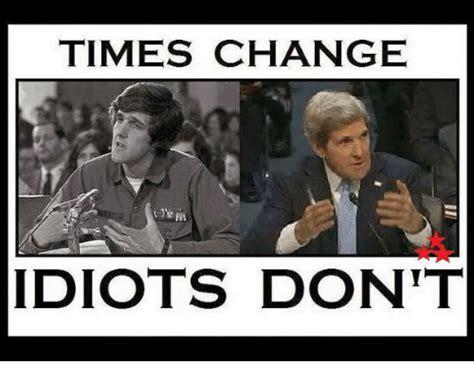 Time Change Meme 25 best memes about time change time change memes