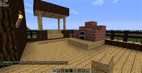 My Best House Ever Minecraft Project