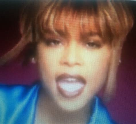 T Boz Hairstyles by T Boz Hairstyles Hair Is Our Crown