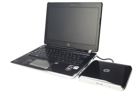 Casing Hp Pavilion Dv2 hp pavilion dv2 1030ea 12in ultraportable bit tech net