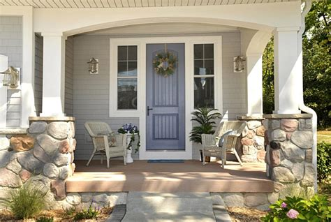 front door entrances front door entrance ideas corner