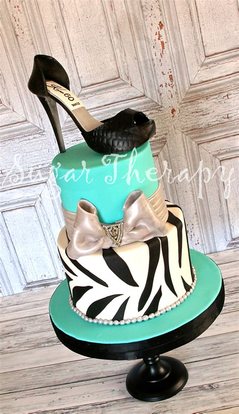 birthday cakes florence sc my client found a photo by let them eat cake in florence