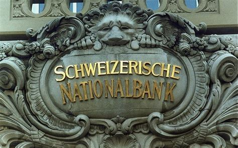 bank of switzerland q a why has switzerland abandoned its currency ceiling