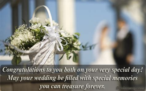 Wedding Wishes Msg by Wedding Wishes Messages For Newlywed Wishesmsg