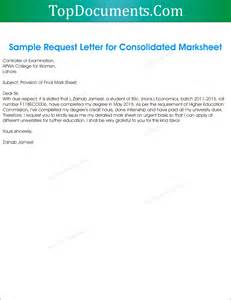 Baptismal Certificate Request Letter How To Write An Application Letter Quit