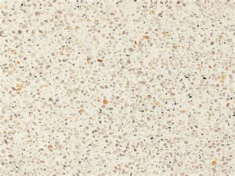 Caesarstone Oyster Countertops caesarstone quartz surfaces countertops chicago il design kitchen bath