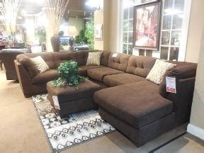 American Furniture Galleries Sacramento by American Furniture Galleries In Sacramento Ca 95823