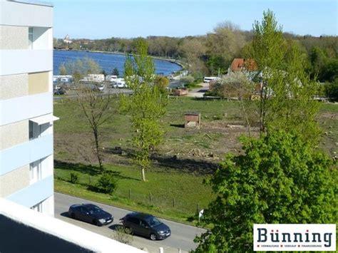 haus des kurgastes heiligenhafen immobilienangebote heiligenhafen ferienpark b 252 nning