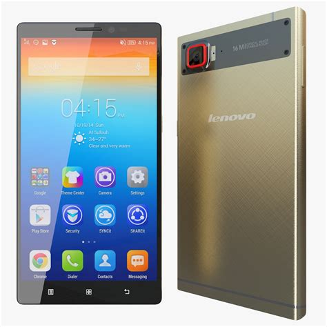 Soft Lenovo Vibe Z2 lenovo vibe z2 specifications price in kenya