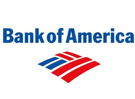 bank of america home equity line of credit 2 99 intro