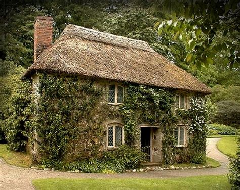 Cornish Cottage Unbounded Domesticity Pinterest Cornwall Cottages