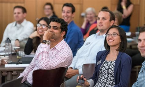 Asu Part Time Mba Cost by How To Prepare For B School The Graduate Experience