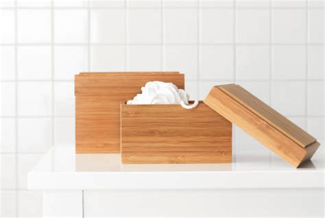 Bathroom Accessories Ikea Bathroom Accessories Ikea