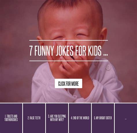 7 Jokes For by False Teeth 7 Jokes For Lifestyle