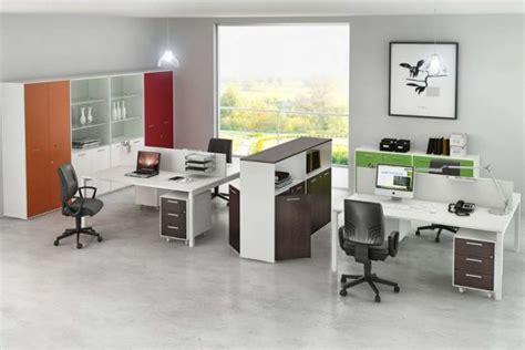 fornitura per ufficio manutenzione e fornitura per uffici ps montaggi