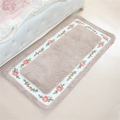 bedside rugs bedside rugs asian quickinfoway interior ideas bedside rugs ideas