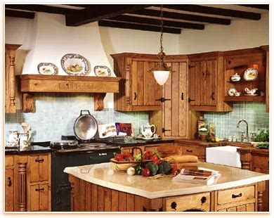 better homes and gardens kitchen ideas great home decor and remodeling ideas 187 better homes
