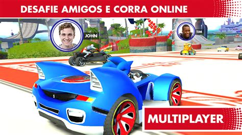 sonic racing transformed apk mania apk sonic racing transformed apk v530620g1 g4