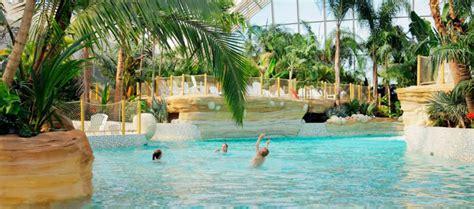 beste aqua mundo center parcs les trois for 234 ts bosrijk park beste