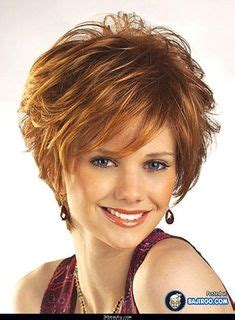cheap haircuts reno short haircuts for women over 50 fine hair short