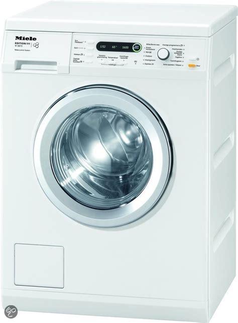 miele waschmaschine 5873 bol miele w 5873 wps edition 111 elektronica