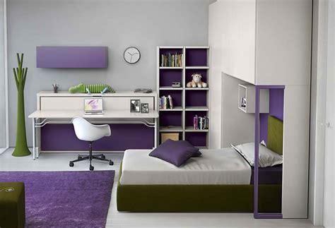 camerette letto a ponte cameretta a ponte con letto trasformabile dynamic 4